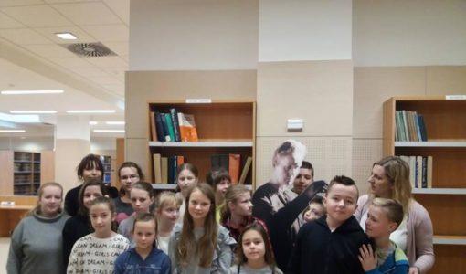 Z SP nr 1 w Dobczycach prosto na Uniwersytet Jagielloński