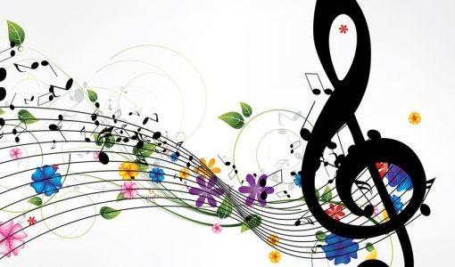 Nabór do Szkoły Muzycznej I stopnia w Dobczycach