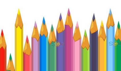 Organizacja rozpoczęcia roku szkolnego 2021/22