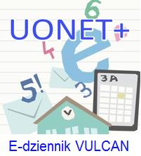 Instrukcja logowania Rodzica i Ucznia do dziennika UONET