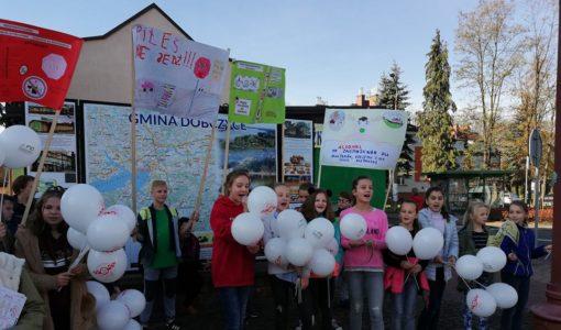 15 Urodziny Małopolskiego Hospicjum dla Dzieci-jesteśmy z Wami!