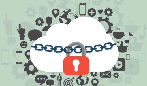 E-mail do Inspektora Ochrony Danych Osobowych i ogólna klauzula informacyjna dotycząca przetwarzania danych SP nr1