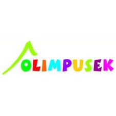 Ogólnopolska Olimpiada OLIMPUSEK