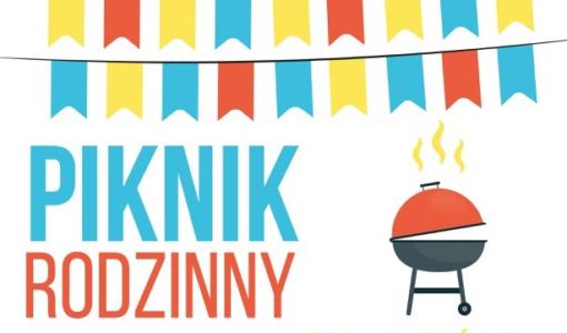 Piknik Rodzinny!