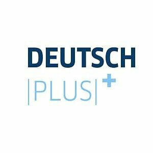 "Projekt ""Deutsch Plus"""