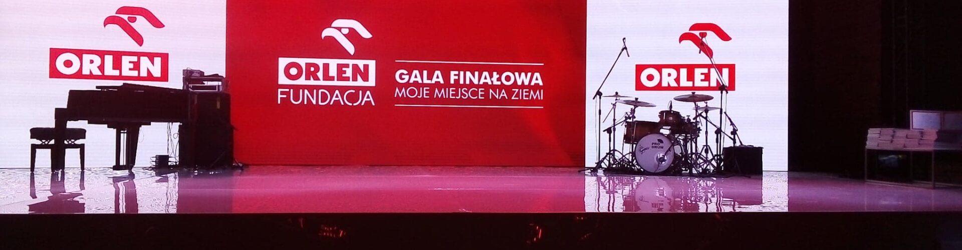 """Nasza szkoła na liście laureatów programu """"Moje miejsce na Ziemi"""" – II edycja – 2019!"""