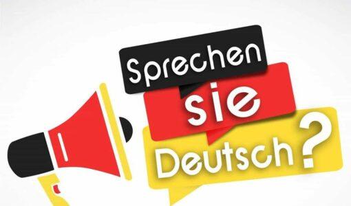 Kółko języka niemieckiego