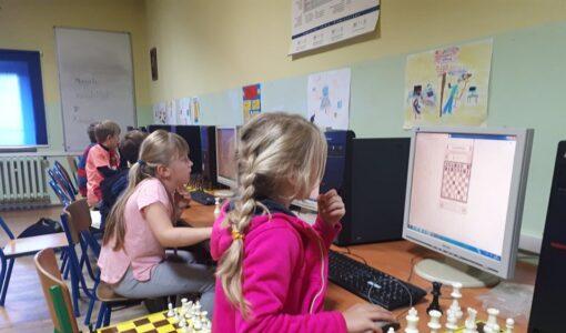 Konkurs SzachMaks