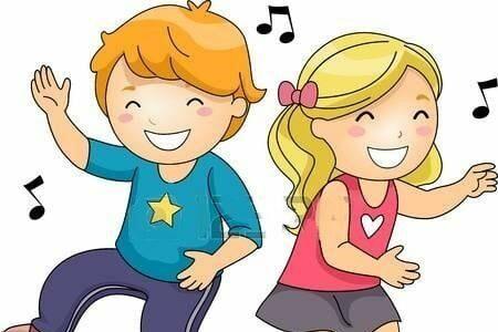 Zajęcia taneczne Perfect Dance