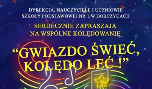 Rada Rodziców SP nr1 w Dobczycach