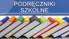 Podręczniki szkolne na rok 2020/21