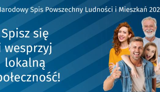Konkurs: Aktywni Mieszkańcy Małopolski